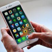 app para los negocios
