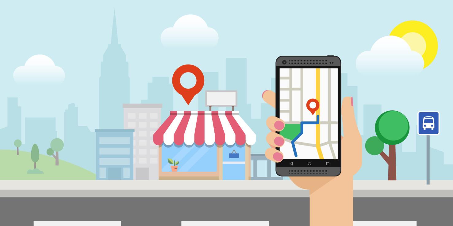Tienda Virtual negocio rentable