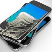 App que te harán ganar mucho dinero