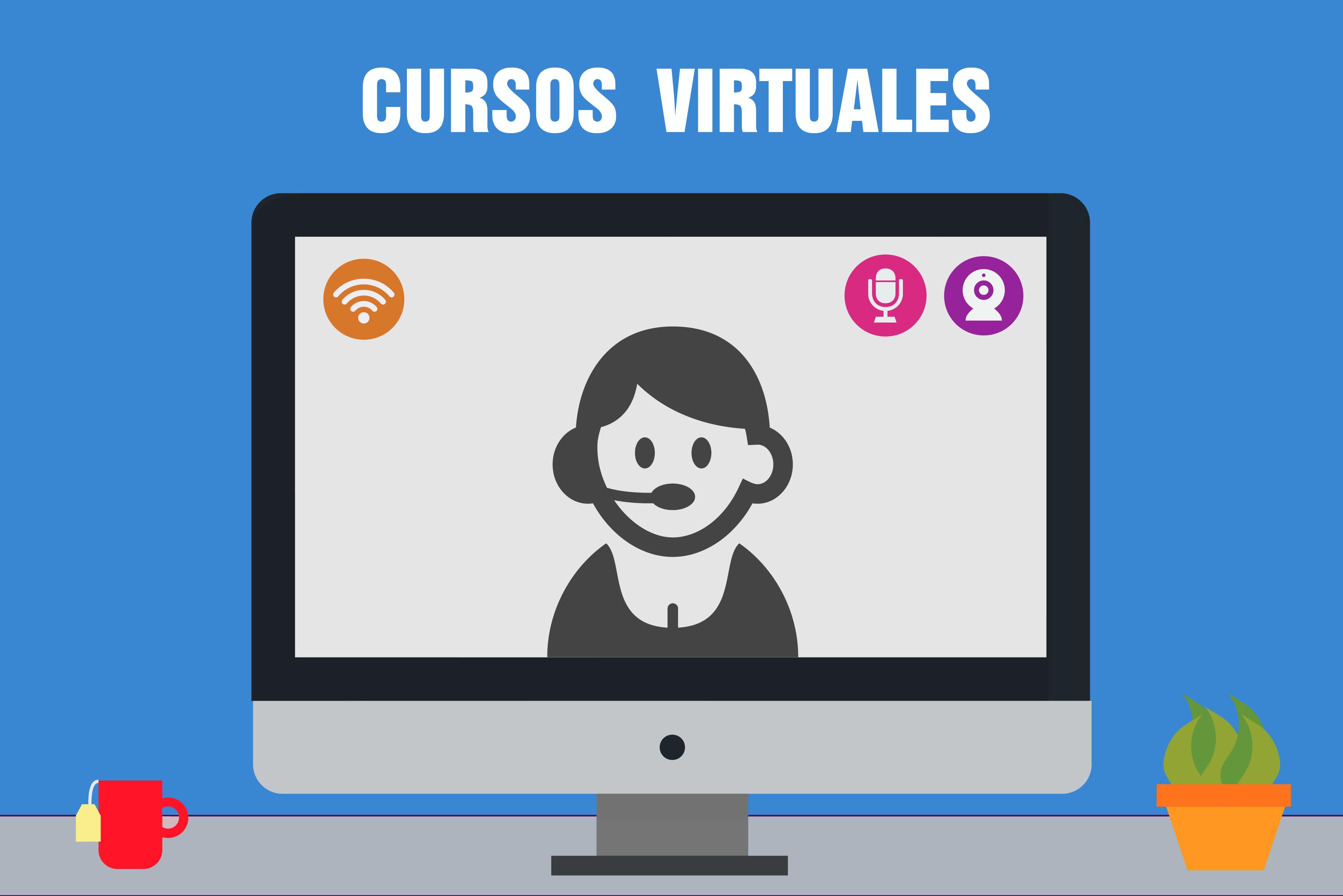 cursos virtuales para negocios en linea