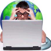 7 Errores que debes evitar en tu sitio web