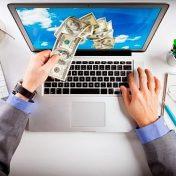Ganar dinero en internet sin dinero