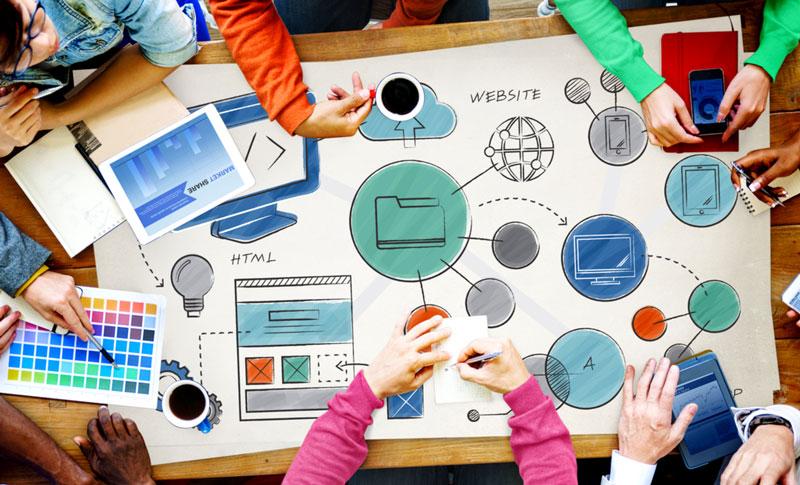 usabilidad Web y Movil