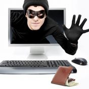 Web-fraudulenta
