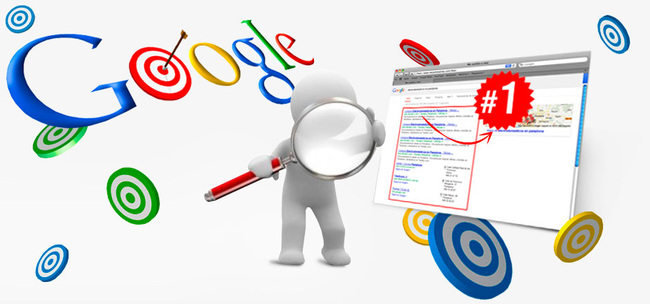 Posicionamiento Web en Lima