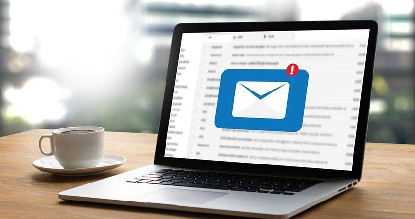 correos corporativos Interactiva SyS